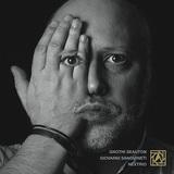 ベーシスト、ジョヴァンニ・サングイネーティの新星ピアノ・トリオ 北欧的な透明感が包み込む『Gnothi Seauton』