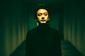 演出家・村川拓也 × フェスティバル/トーキョー(F/T)ディレクター・長島確 対談 F/T20で初披露の新作「ムーンライト」をめぐって