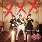 ×ジャパリ団『×・×・×』「けもフレ」発の声優ユニットがマーティ・フリードマンらメタル界のスターを迎えたデビュー作