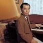 古関裕而『あなたが選んだ古関メロディー ベスト30』朝ドラ「エール」で話題の作曲家が生んだ危機の時代に糧となる音楽