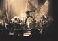 パール・ジャム(Pearl Jam)を2020年代に聴くということ――『MTV Unplugged』CD化を機に噛みしめた、彼らが生き続ける理由