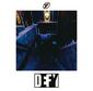 YUKSTA-ILL 『DEFY』 客演ナシのストレートなラップ。JJJ、OMSBから刃頭まで新旧制作陣が一曲入魂