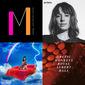 アークティック・モンキーズ(Arctic Monkeys)、リコ・ナスティ(Rico Nasty)など今週リリースのMikiki推し洋楽アルバム/EP7選!