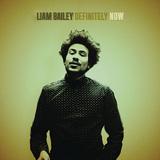 LIAM BAILEY 『Definitely Now』