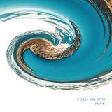 FUUK 『COLD ISLAND』 PROGRESSIVE FOrMからの2作目は、メロディーの起伏やビートメイクに卓越した技が光る