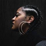 """ラプソディ(Rapsody)『Eve』""""Aaliyah""""なんて曲も、偉大な業績を残した黒人女性たちへ捧げるコンセプト・アルバム"""