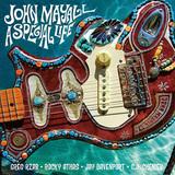 JOHN MAYALL 『A Special Life』