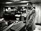 【IN THE SHADOW OF SOUL】第77回:静かなるドン・デイヴィス Part.1―デトロイト・ソウルを代表する首領