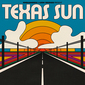クルアンビン(Khruangbin)&リオン・ブリッジズ(Leon Bridges)『Texas Sun』テキサス出身のエキゾ・ファンク・バンドとソウルマンがコラボ