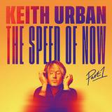 キース・アーバン(Keith Urban)『The Speed Of Now Part 1』ナイル・ロジャースやピンクと〈時代のスピード〉に乗ったカントリー