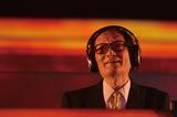 冨田勲の未完の遺作〈ドクター・コッペリウス〉が初音ミク出演で舞台化、エイドリアン・シャーウッドの生ダブ・ミックスも