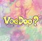 ドミコ『VOO DOO?』先鋭性と王道感のバランスが絶妙