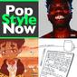 【Pop Style Now】ブロックハンプトンを率いるラッパーのケヴィン・アブストラクト、絶好調のSSWコートニー・バーネットなど、今週のオーサムな洋楽5曲