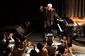 ミシェル・ルグラン(Michel Legrand)追悼――作曲家に、ならルグランのように