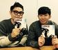 タヒチ80『Puzzle』15周年記念! チャーベ & Keishi Tanakaがポップス史に輝く名盤の魅力とエピソードを振り返る