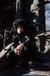 ホセ・ジェイムズ(José James)『Blackmagic』発売10周年を迎えた名盤の革新性を坪口昌恭が紐解く