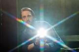 OPN解体新書2020――3名の書き手が炙り出すワンオートリックス・ポイント・ネヴァー(Oneohtrix Point Never)の謎多き素顔