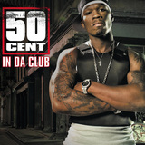 50 CENT 『Animal Ambition』(3)
