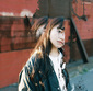 iri 『Watashi』 ケンモチヒデフミやyahyelら参加、衆目キャッチした初作に続く初シングル