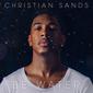 クリスチャン・サンズ(Christian Sands)『Be Water』クリスチャン・マクブライドのピアニストがブルース・リーの言葉に想を得て紡ぐトリオ作