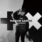 マーティン・ギャリックス 『The Martin Garrix Experience』 ポップ・チューンからクラブ・バンガーまで収録した日本限定ベスト
