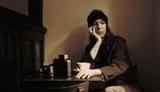 パティ・スミス(Patti Smith)、詩人の魂を核に宿して常に現在を疾走しつづけるパンクの女王