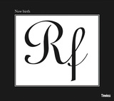 RF 『New birth』