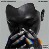 BJザ・シカゴ・キッドがケンドリック・ラマーら参加したモータウン発の新アルバム『In My Mind』発表、収録曲MVまとめ