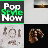【Pop Style Now】第46回 新作『i,i』を発表するボン・イヴェール、ビヨンセ × ライオン・キングなど、今週の洋楽ベスト・ソング5