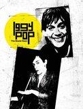 イギー・ポップ(Iggy Pop)『The Bowie Years』ボウイと過ごした77年、異質なふたりの胸躍る創作をまとめた7枚組ボックス