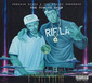 FREDDIE GIBBS X THE WORLDS FRESHEST 『The Tonite Show』――ベイエリアの大物DJが送る人気シリーズ第2弾