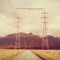THE FUTURE SOUND OF LONDON 『Environment Five』 今年録音の新曲で構成された未発表トラック・シリーズ第5弾
