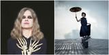 フアナ・モリーナ×中納良恵、Nulbarich、ミスター・ジュークスらサマソニ2017〈GARDEN STAGE〉初日の全組をずばり紹介!