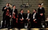 アルゼンチン・タンゴ現役最強マエストロ、オラシオ・ロモが六重奏団で奏でる〈最新タンゴの結晶〉を紐解く