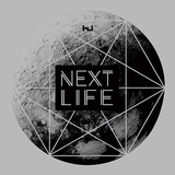 VARIOUS ARTISTS 『Hyperdub And Teklife Present Next Life』