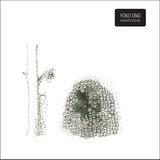 """YOKO ONO 『Warzone』 マーク・リボーらも参加、""""Imagine""""など現代に有効な楽曲のセルフ・カヴァー集"""