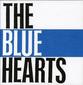 ブルー・ハーツやスレイヤーにスナッフなど、横山健を育てた音楽たち―【PEOPLE TREE】横山健 Pt.3
