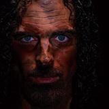 ワイザー・タイム 『Within』 元ブラック・クロウズのロブ・クロアーズらが全面協力、重厚かつ硬質なブルース・ロックをモノにした4作目