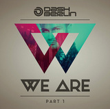 DASH BERLIN 『We Are Part 1』