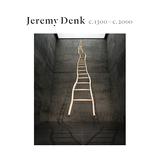 ジェレミー・デンク 『c.1300-c.2000』 1300年代からグラスにいたるまで、ピアノ音楽の変遷を2枚にまとめた挑戦作