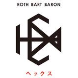 ROTH BART BARON 『HEX』 ボン・イヴェール『22, A Million』以降の世界に対する、日本からの数少ない真摯な返答