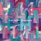ヒュー・ハーディ 『Colourspace』 古き良きホスピタル・サウンドにハウスやアンビエント要素をプラスしてアップデート