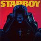 ウィークエンド 『Starboy』 ダフト・パンクら参加、音楽的選択肢の広がりとダークな資質が混ざり合った3作目
