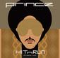 プリンス 『HITnRUN Phase Two』 既発曲軸にライヴで育てたナンバーを一本の流れに織り上げた2015年の配信作がCD化