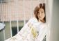 杏沙子が歌う〈本当の気持ち〉。〈フィクション〉というメイクを落として綴るそれぞれの物語