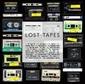 """たなかひろかず(田中宏和)、""""めざせポケモンマスター""""などのデモ集『Lost Tapes』をリリース"""
