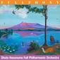 蓮沼執太フルフィル『フルフォニー|FULLPHONY』複数の人生の重なり合いを表現する〈新世代の合奏〉