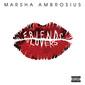 MARSHA AMBROSIUS 『Friends & Lovers』 ドレー迎えたシャーデーのリメイク曲含む2作目は密やかな官能に酔わされる一枚