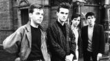 80年代半ばのUKロック・シーンにギター・サウンドの復権を促したスミスの足取りを振り返ろう