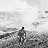 ジェフ・トゥイーディー(Jeff Tweedy)『Love Is The King』ウィルコのフロントマンが処方する鎮静効果の高い音